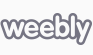 Blast integrates with Weebly